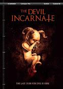 The Devil Incarnate (2013)
