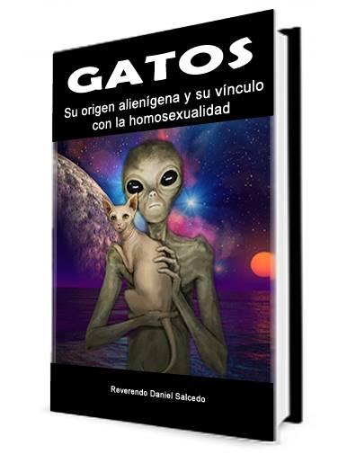 Descargar libro gratuitamente