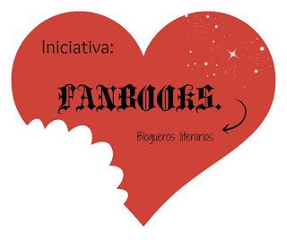 Iniciativa Fanbooks