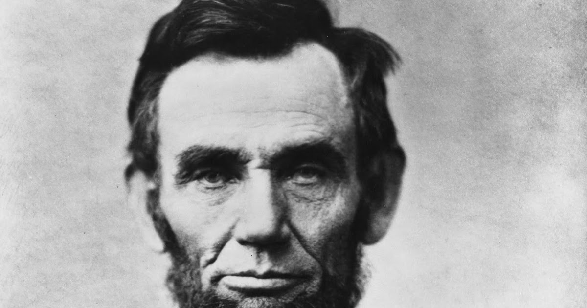 an analysis of the presidency of abraham lincoln