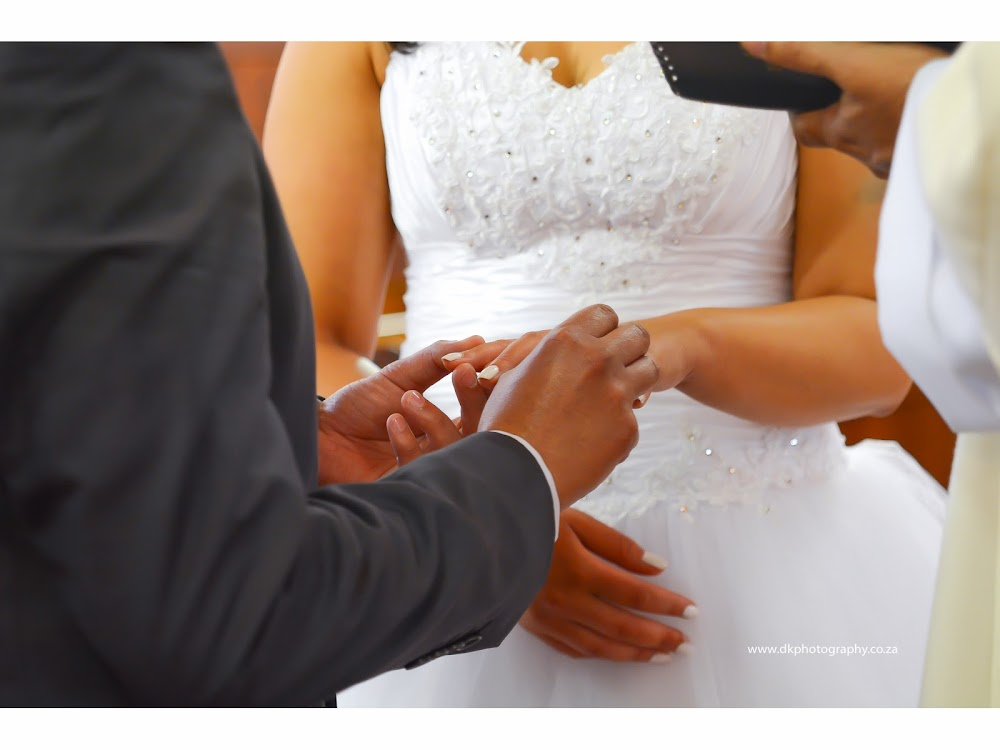 DK Photography WEB-254 Dominic & Melisa's Wedding in Welgelee | Sante Hotel & Spa  Cape Town Wedding photographer