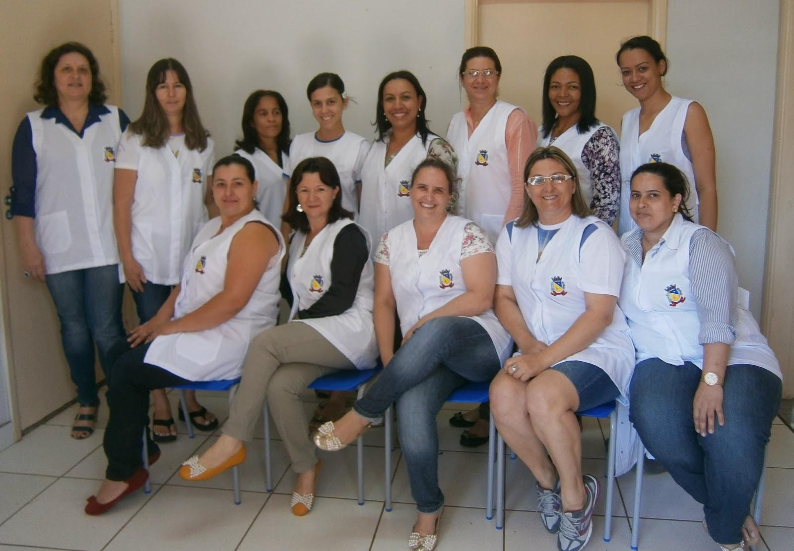 Muito Secretaria Municipal de Educação : ENTREGA DE UNIFORMES GC27