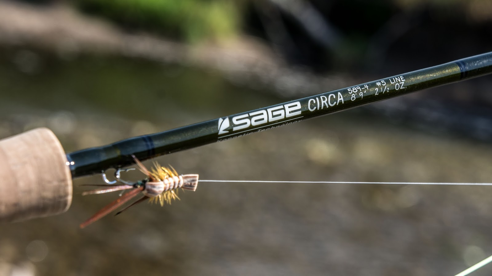 Sage bet at home Bonus 2014 bet at home champions league na żywo ONE Fly Rod 790-4