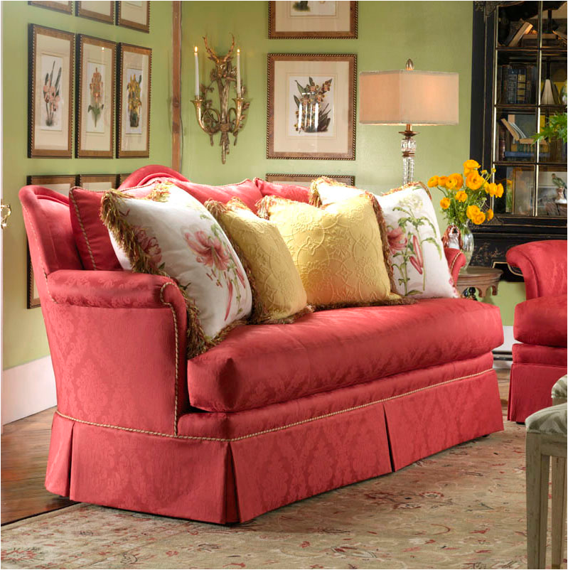 English country living room design ideas room design inspirations - Country style living room ...