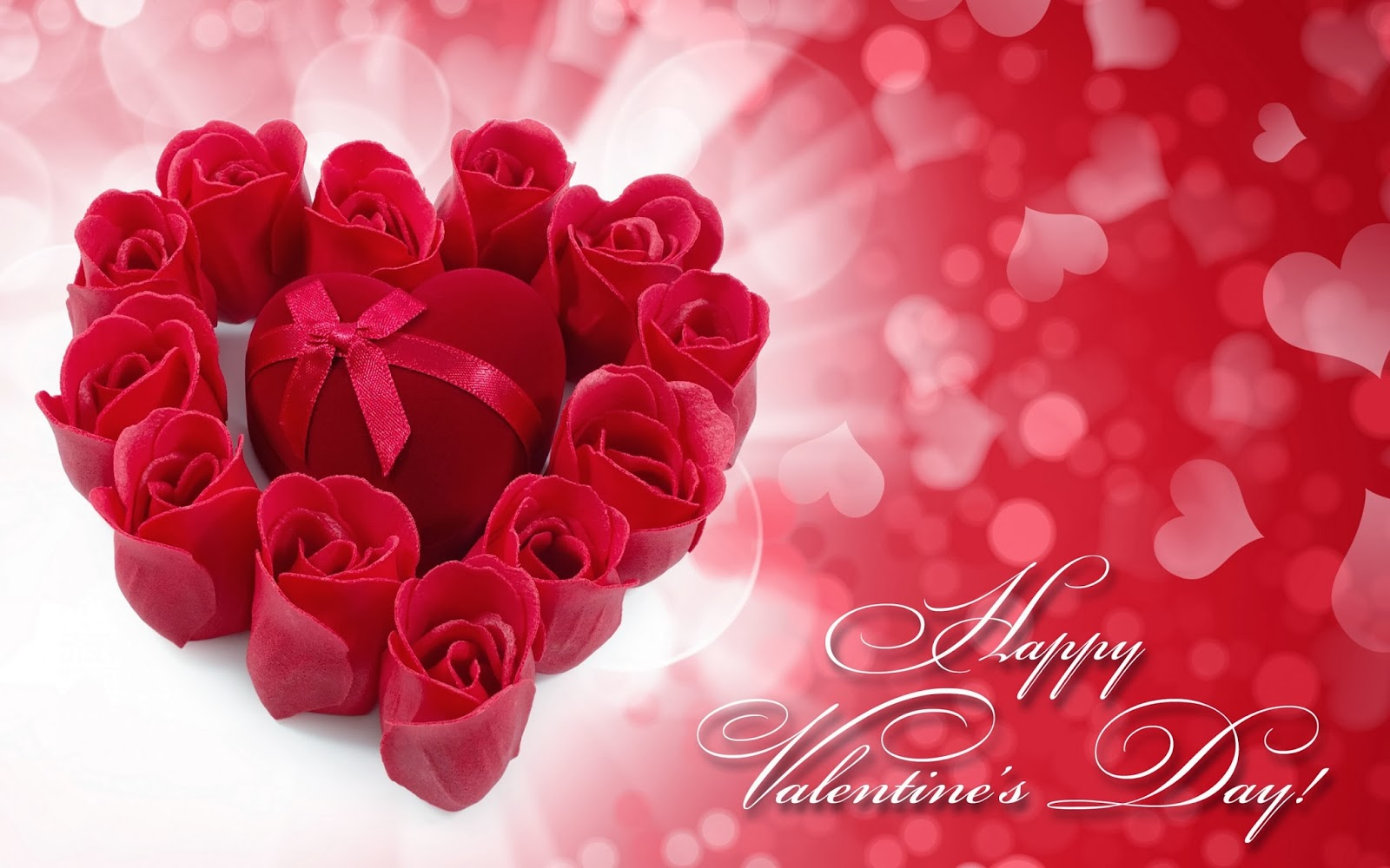 My Valentine 2014 - valentines day live wallpapers: thang m?t 2014