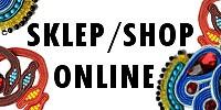 SKLEP ONLINE