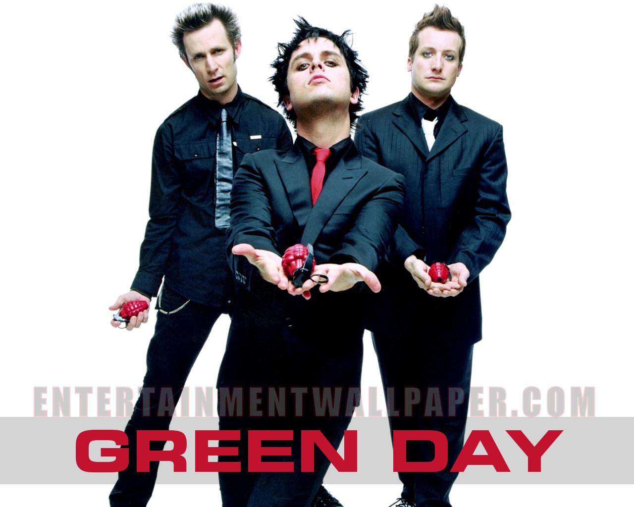 http://2.bp.blogspot.com/-PHHdpqQuJHc/TtxIqDR7rcI/AAAAAAAAAls/WgxmvgwJD8I/s1600/green-day-wallpaper-7-768230.jpg