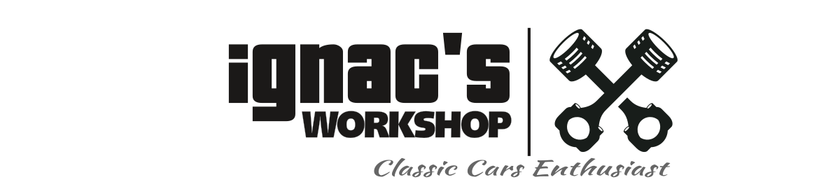 IGNAC's WORKSHOP
