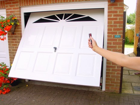 Garage Door all about garage doors : All About Garage Doors: What are the different misassumptions ...