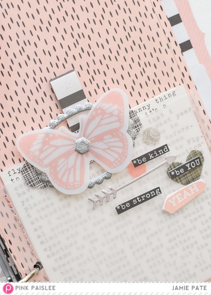 2014 Inventory | Pink Paislee @pinkpaislee #ppbellarouge @jamiepate