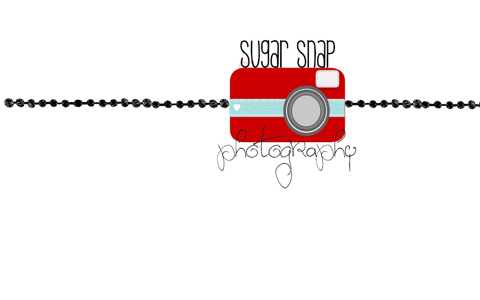 sugarsnapphotography