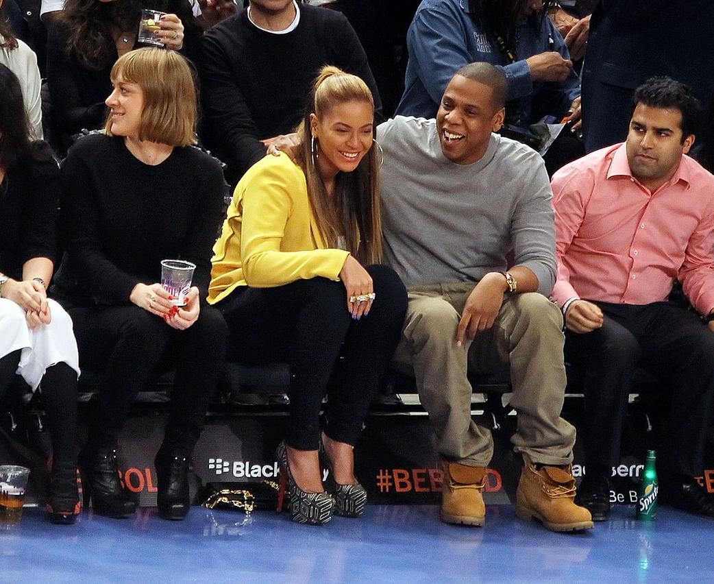 http://2.bp.blogspot.com/-PHM7kaKjB3c/T4kLhzzhV6I/AAAAAAAAD7g/AEb7NA1u15s/s1600/Beyonce+Husband-4.jpg