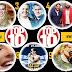 CRISTIANO ARAUJO, CALYPSO E BRUNO E MARRONE LIDERAM AS MUSICAS MAIS VOTADAS NO TOP 10