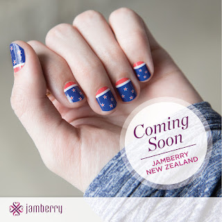 https://www.jamberry.com/nz/en/