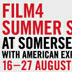 Film4 Summer Screen At Somerset House 2012 & My Tips For A Better Film4 Summer Screen Experience