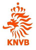 http://2.bp.blogspot.com/-PHT5hKWBKu8/TaR6zQLC0qI/AAAAAAAAABQ/g6oRC3ibN-E/s1600/logo_knvb.jpg