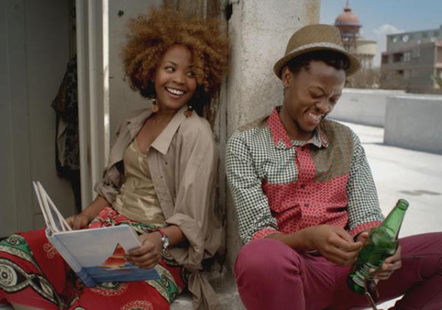 YounGiftedandBlack.blogspot.com