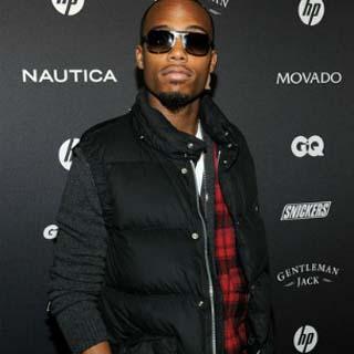 B.O.B ft. O.A.R. – Champions Lyrics | Letras | Lirik | Tekst | Text | Testo | Paroles - Source: musicjuzz.blogspot.com