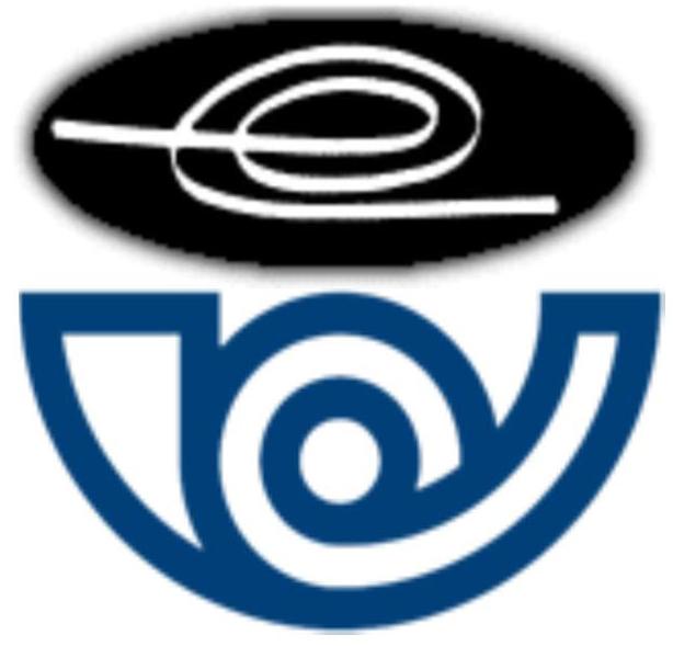 GAZTELANIA-EUSKARA HIZTEGIA