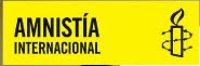 Amnistia International