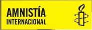 Amnistia International