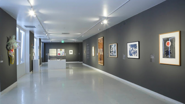 Museu MDC Miami