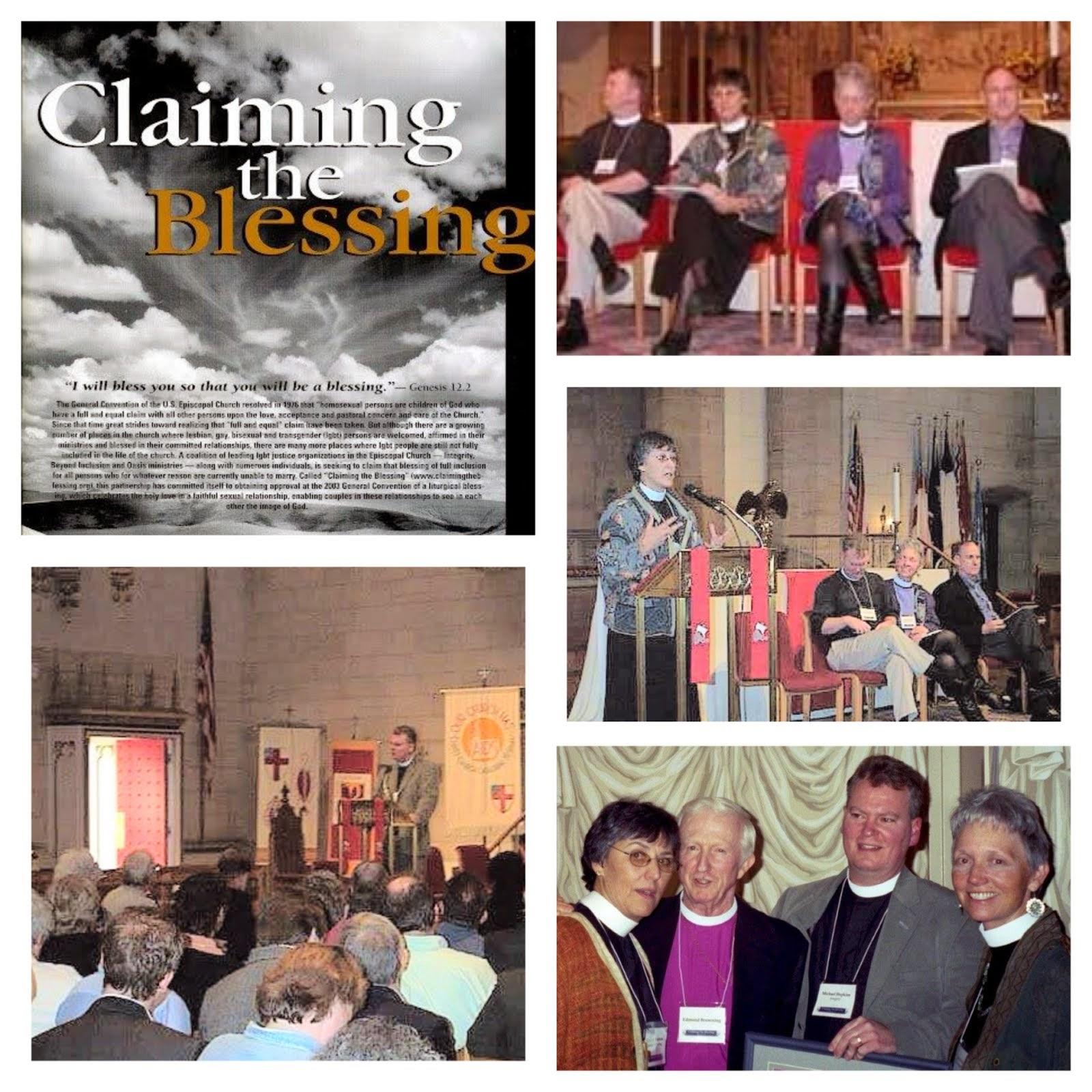 CTB: St. Louis 2002