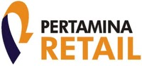 Lowongan Kerja 2013 Terbaru PT Pertamina Retail Untuk Lulusan SMK Sederajat Desember 2012, lowongan kerja BUMN terbaru