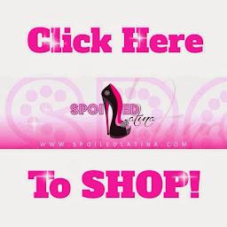 Shop SpoiledLatina