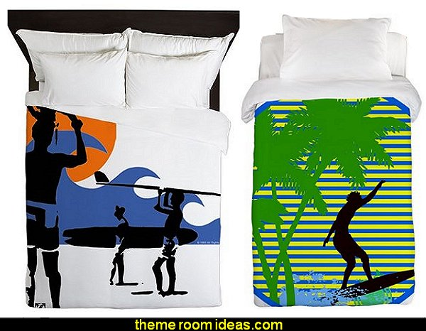 Cool Twin Matteress Real Underwater Bedding