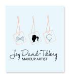 Makeup Junkie Sister Site