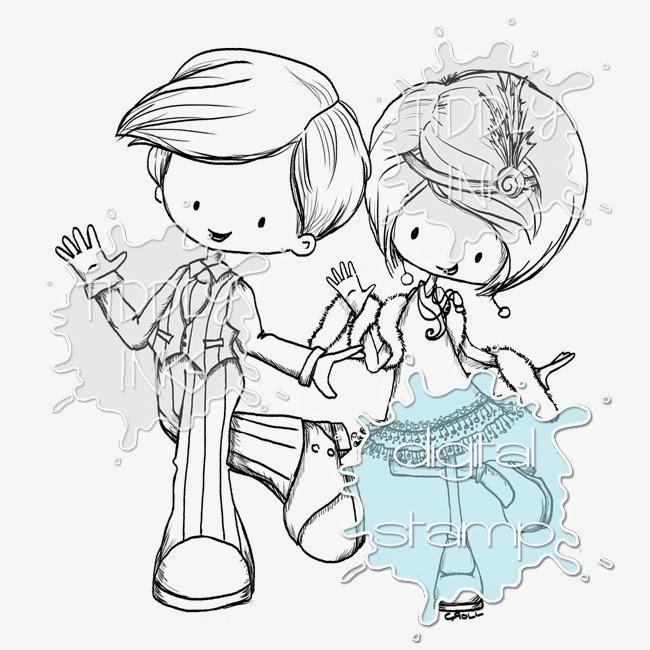 http://www.tiddlyinks.com/shine-bright-flapper-couple-digital-stamp/