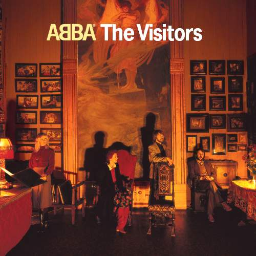 Abba%2B-%2BThe%2Bvisitors.jpg