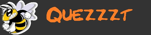 Quezzzt