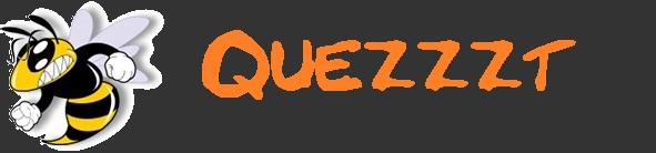 Quezzzt