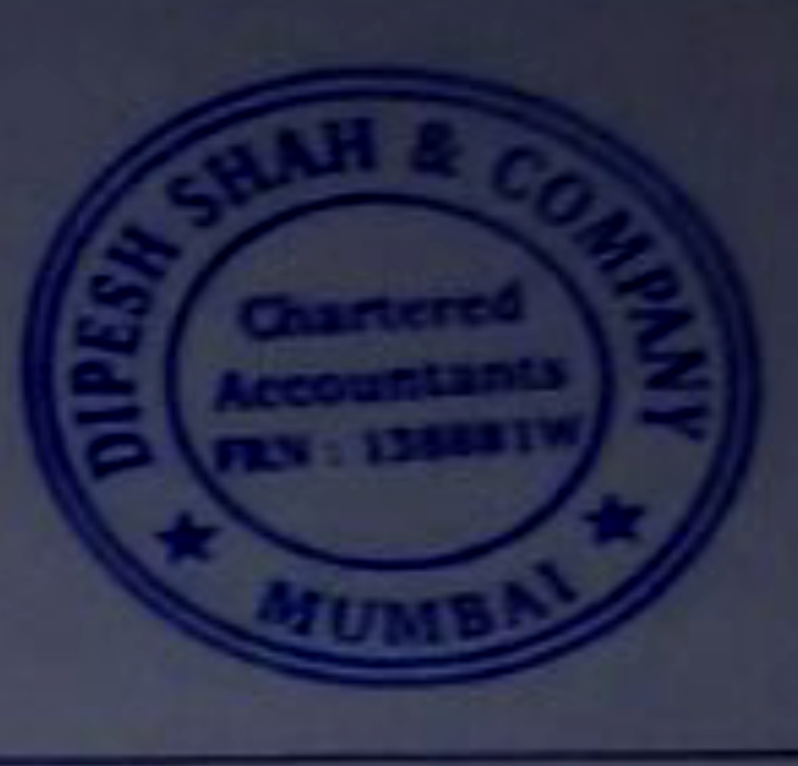 Firm Seal For Attestation
