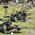 Sepak Terjang TNI AD Bersama SS-2 Pindad Di Ajang Internasional