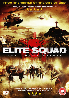 Elite Squad 2011 Brrip Xvid Ac3 -Lycan