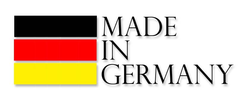 德國的保健食品世界知名