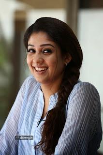 Nayanthara-in-Aarambam