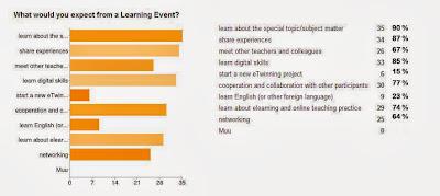 external image questionnaire-04.jpg