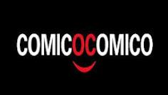 Cómicos y Humoristas