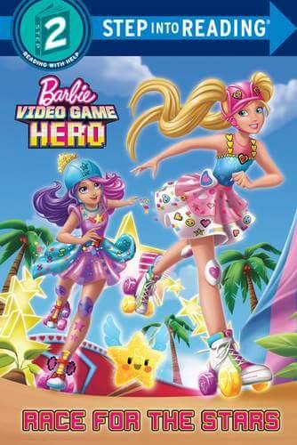 Image Result For Princess Barbie Coloring