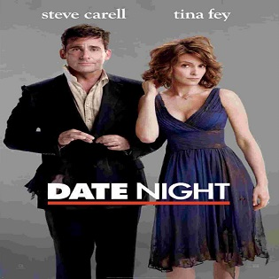 Date night movie online