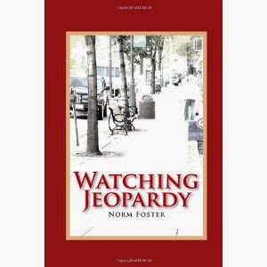 http://discover.halifaxpubliclibraries.ca/?q=title:watching%20jeopardy