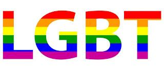 LGBT Menggugat Menteri Indonesia