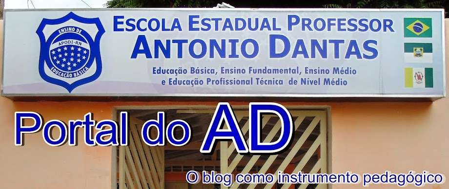 Portal do AD