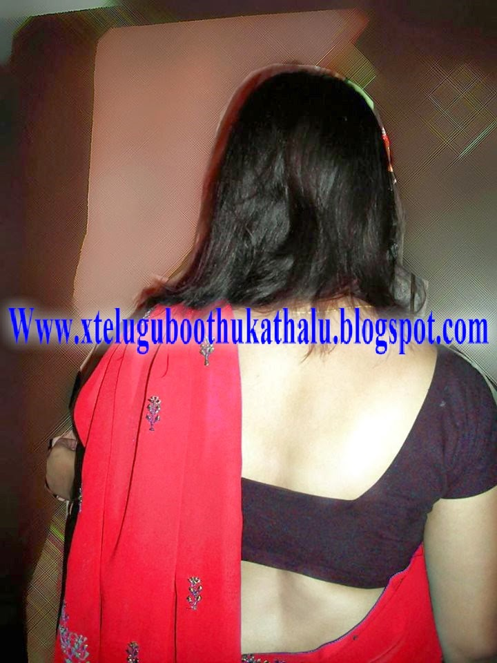 More Telugu Aunties Bommalu Please Contine Here and Click This Lanjalu