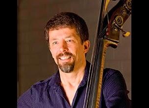 Jeffrey Bradetich
