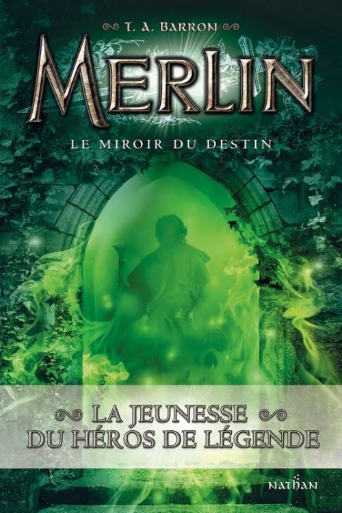 http://unbrindelecture.blogspot.fr/2014/03/merlin-tome-4-le-miroir-du-destin-de-ta.html